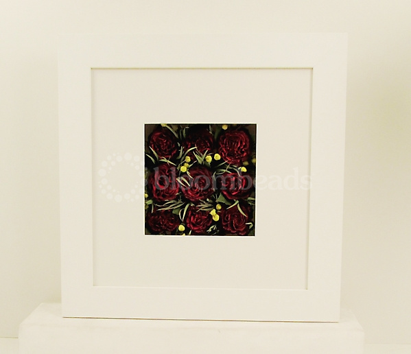Front Mat - Category: Front Mat - Image: Memory Flowers Preserved in ...
