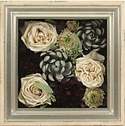 Preserved Bridal Bouquet_10