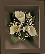 Preserved Bridal Bouquet_9