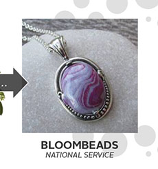 Bloom Beads