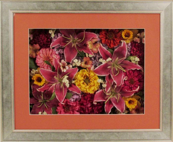 Wedding Bouquet Memorial Flower Preservation Keepsake Ideas For Spring Freezeframe Blog