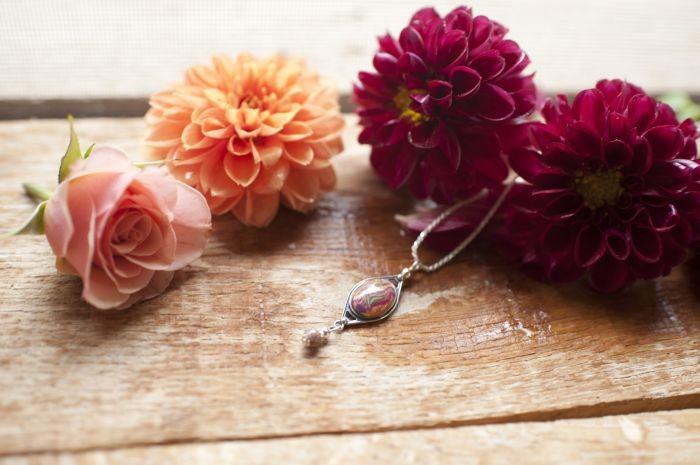 Vibrant Floral Preservation // Nashville, TN // Styled Shoots Across America Tour